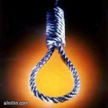 الحكم بالإعدام شنقاً على سودانى اغتصب طفلاً وقتله بمدينة نصر