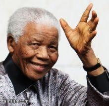 العالم يحتفي بذكرى ميلاد مانديلا