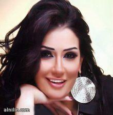 بالصورة..غادة عبد الرازق استغلوا شكلي المثير ..