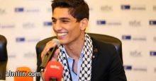 يديعوت: إسرائيل توافق على تغيير عنوان الفنان محمد عساف من غزة للضفة