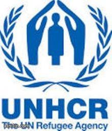 السودان: يطرد 20 موظفا بمفوضية الأمم المتحدة للاجئين في دارفور