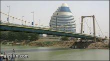 الخرطوم:مدير الهيئة العامة للطرق والجسور:مستهدفين أربعة كباري خلال الفترة القادمة وهي الدباسين وسوبا وتوتي والقنطرة