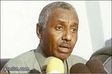 السودان: احتجاز كاشا تحت السلاح لمدة (3) ساعات