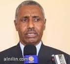 كاشا يتهم وزراء بالتورط في الصراع القبلي بدارفور