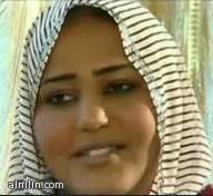 نضال حسن الحاج : ظالم .. يمتلكني !!