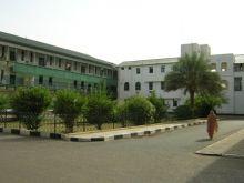 مستشفى الخرطوم تنفي وجود حالات وفاة بسبب الإسهالات المائية