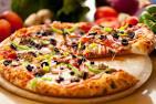 تخفيضات في البيتزا ..!!