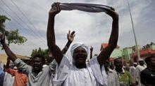 باحث فرنسي: مظاهرات السُّودان ليست بداية(الربيع العربي)