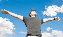 علماء روس يكشفون عن وسيلة تؤخر الشيخوخة بواسطة سموم الأفاعي