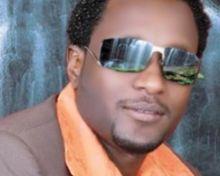 الفنان محمد تبيدي : عدد من الفنانين قلدوا طريقتي في الأداء
