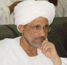 رد «د. غازي صلاح الدين» على لجنة المحاسبة ..
