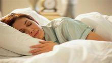 دراسة تؤكد أهمية النوم العميق لتخلص المخ من السموم العالقة به