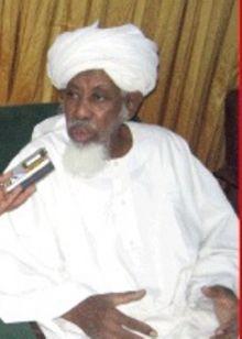 في حوار الصراحة مع المراقب العام للإخوان المسلمين الشيخ علي جاويش