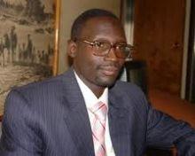 حركة وجيش تحرير السودان : بيان علي تجميد نشاط ابو القاسم امام