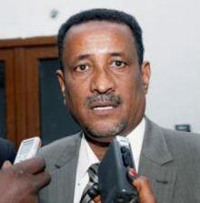 وزير الداخلية يؤكد أن دارفور تشهد استقرارا امنيا وسياسيا كبيرا