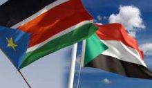 حبيب فضل المولي : القنصليات بين الخرطوم وجوبا