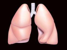 هل يؤثر قصور الغدة الدرقية على الرئة؟