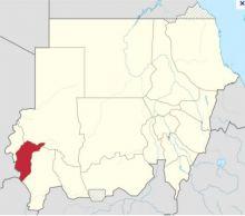 ولاية وسط دارفور تتسلم آليات ومعدات لإكمال محطة كهرباء زالنجي