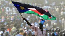 حاكم بحر الغزال يعفو عن متورطين في احتجاجات واو
