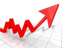 ارتفاع التضخم