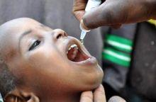 اتهام أممي للسودان والمتمردين بعرقلة التطعيم بالمنطقتين