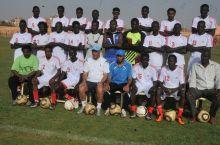 الأهلي عطبرة يتغلب على الخرطوم ويخطف المركز الرابع بالممتاز السوداني