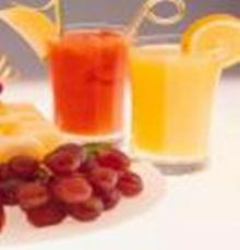 5 عصائر تضبط نسبة السكر وتخفض الوزن