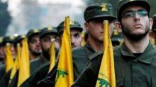 حزب الله : لولا وقوفنا مع الأسد لسقط في ساعتين