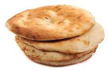 السودان : لأول مرة منذ عشرين عام أزمة خبز وطوابير في الخرطوم