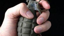برلمانية ليبية تتنقل بقنبلة يدوية لحماية نفسها
