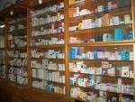 اختفاء الأدوية من الصيدليات.. نفي المسؤولين يكذبه الواقع
