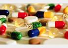 إلزام المؤسسات الصحية بشراء الأدوية من الإمدادات الطبية