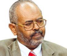 قطبي المهدي : السودان لديه أجندة خاصة في الصراع الدائر حالياً في دولة جنوب السودان