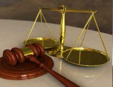 محامو دارفور يطالبون بنقابة ظل مهنية مستقلة