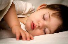 قلة النوم تلحق ضررا بليغا بالدماغ