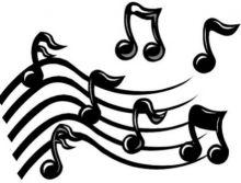 الموسيقى .. جرعات ووصفات علاجيّة بلا آثار جانبية