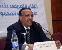 وزير الثقافة بالخرطوم يدعو لتفعيل الأسابيع الثقافية بين الخرطوم وأديس أبابا