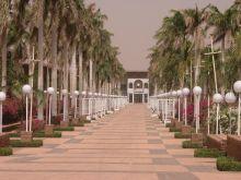 السودان: بدء فعاليات معرض الخرطوم الدولى نهاية الشهر الجارى