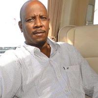محمد حامد: هؤلاء ان عرضوا (صقرية) فساطلب من السفارة السودانية أن تحتج علي هذا التغول