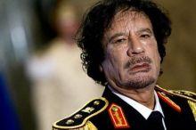 مؤامرة على السعودية حاكها القذافي