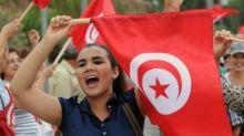 هل سيكون اليهودي التونسي رينيه الطرابلسي وزير السياحة في الحكومة الجديدة؟