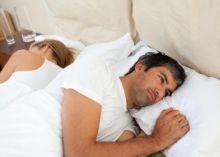 كيفية تحسين العلاقة الحميمة