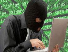 بدء محاكمة (3) فنيي حاسوب بتهمة جرائم المعلومات والاختلاس