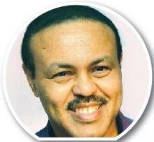 معز عمر بخيت