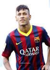 برشلونة يعلنها صراحة .. صفقة نيمار كلفت النادي 118 مليون دولار