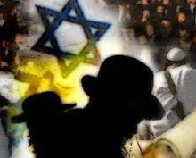 صحفي اسرائيلي: إسرائيل تتحمل مسؤولية من يموتون جوعا في مخيم اليرموك