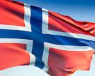 النرويج تعلن عن مضاعفة مساعداتها الانسانية لضحايا النزاع في دولة الجنوب
