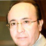 الدكتور فيصل القاسم:  نصارع للحصول على ضيف يمثل النظام السوداني كي يدافع عن وثيقة الإصلاح