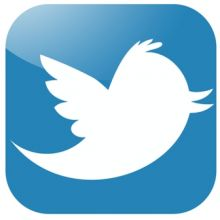 (645) مليون دولار خسائر تويتر عام 2013