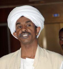موسي محمد أحمد يؤكد حرص الدولة علي إنفاذ مشروعات التنمية بالشرق